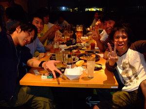写真6宴会3).jpg