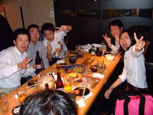 写真6(宴会1).jpg