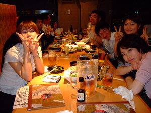 写真6(宴会2).jpg