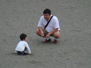 浅虫海岸.jpg
