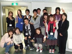 2009年新卒1,2年目研修1.JPG