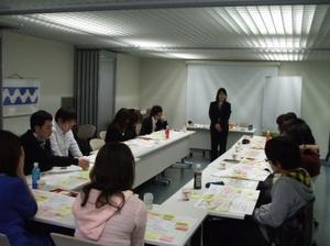 2009年新卒1,2年目研修2.JPG