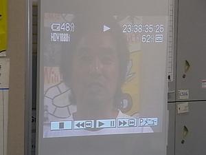 RIMG0364.JPG