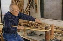 fujikougei3.jpg