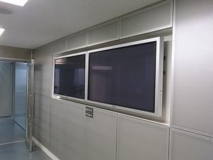 110316-1.JPG
