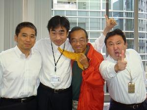 藤原さ~1.JPG