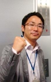 吉田 ~1.JPG