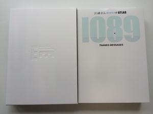 150430.JPG